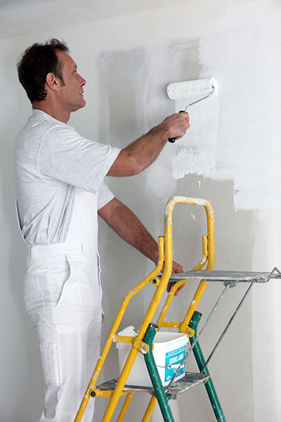 Drywall Repair 24/7 Services